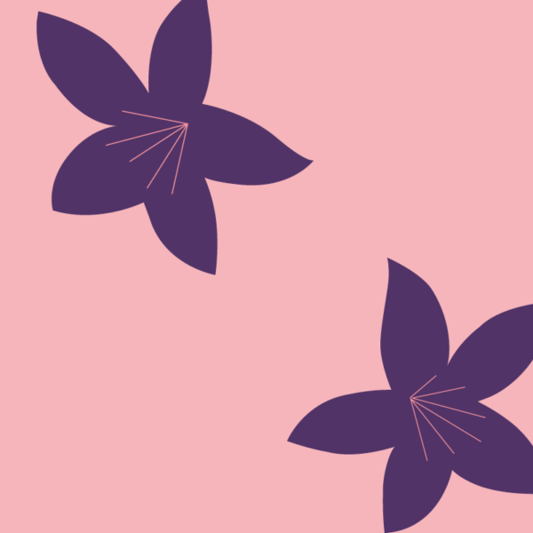 workshop wilde bloembol